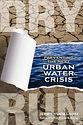 urban water crisis.jpg