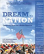 dream of a nation.webp