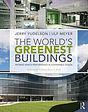 the world's greenest buildings.jpg