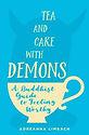 tea and cake with demons.jpg