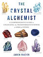 the crystal alchemist.jpg