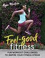 feel-good fitness.jpg