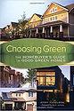 Choosing Green.jpg