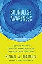 BoundlessAwareness.jpg