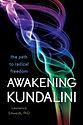 awakening kundalini.jpg
