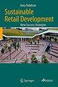 sustainable retail development.jpg