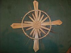 Croix de la Sainte (French).jpg