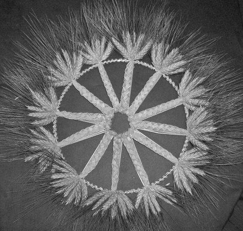 Merlin's Wheel