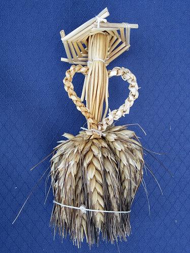 Corn Maiden