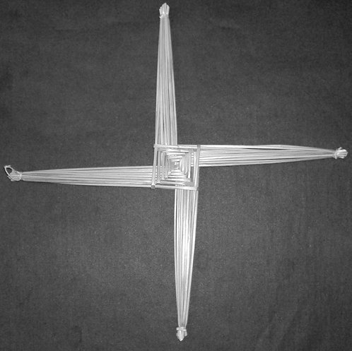 Saint Brigit's Cross
