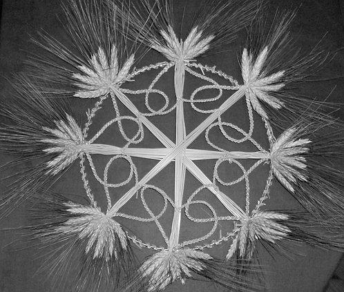 Wheel of Hearts