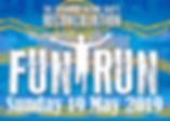 fun run pic banner_edited_edited.png