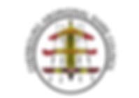 Council Logo 1.png