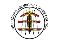 Council Logo 1.png