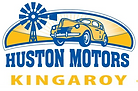 Huston Motors.png