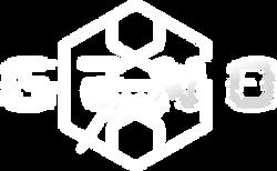 Genopets Horizontal Logo (1)