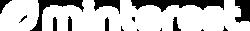 Minterest_logo_white_v1