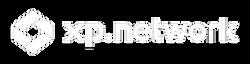logo_name_white-removebg-preview