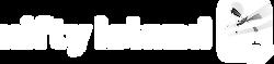 Logo_NiftyIsland_Full