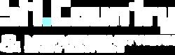 BC & MN white logo