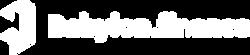 Babylon_logo-horizontal-white_edited