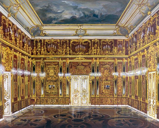 Cabinet d'ambre.jpg