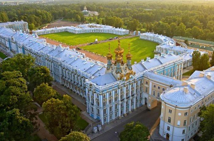 Palacio-Catalina-San-Petersburgo-Vista-g