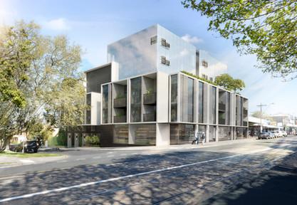 56 Cotham Rd, Kew