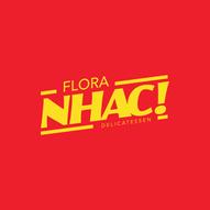 Flora Nhac