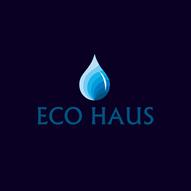 Ecohaus