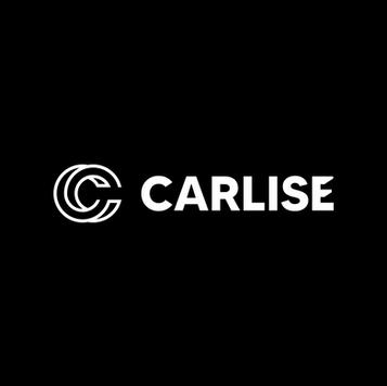 Carlise