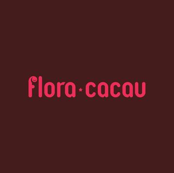 Flora Cacau