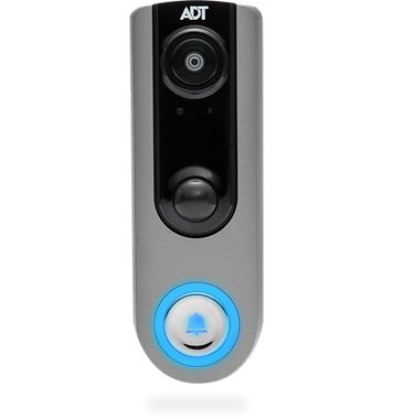 ADT Video Doorbell.png