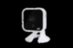 hd-outdoor-camera---front-v2_42278463025