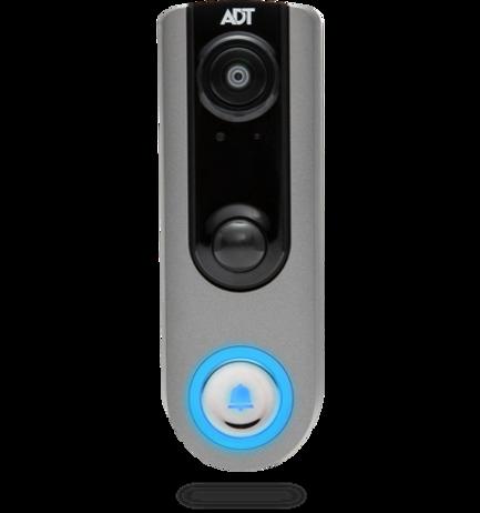 prod_hero_doorbell-new.png