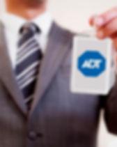 adt badge person.jpg