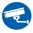cropped-security-camera-icon.png