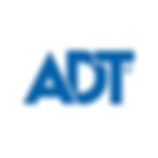 old adt logo.png