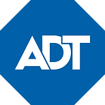 1200px-ADT_Security_Services_Logo.svg.pn