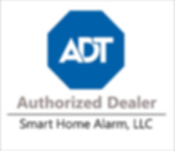 New Square logo SMart Home Alarm.jpg