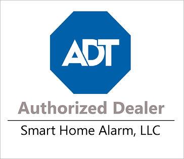 New Square logo SMart Home Alarm.jpg
