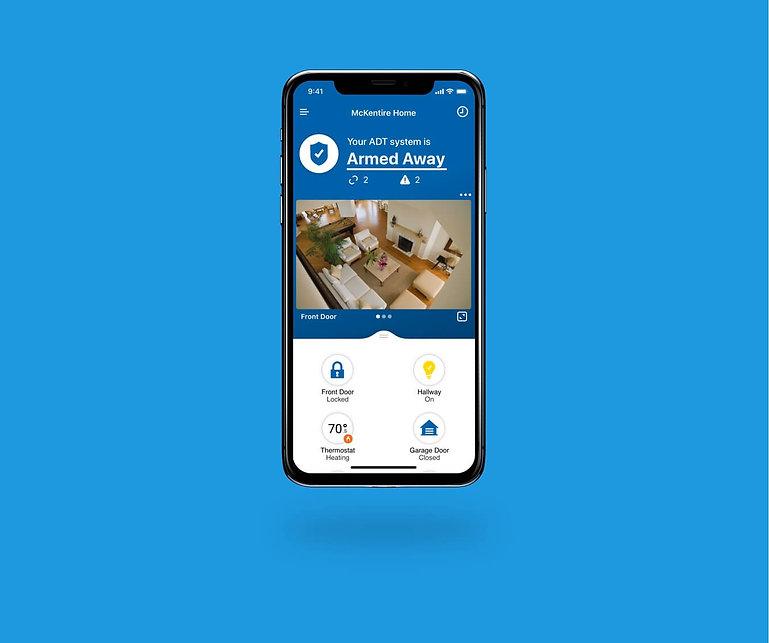 ADT mobile app.jpg