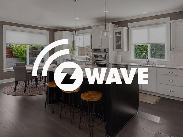 inline-smarthome-zwave_2x.jpg