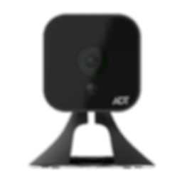 wireless-outdoor-camera-small.png