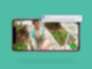 inline-doorbell-app@2x.png