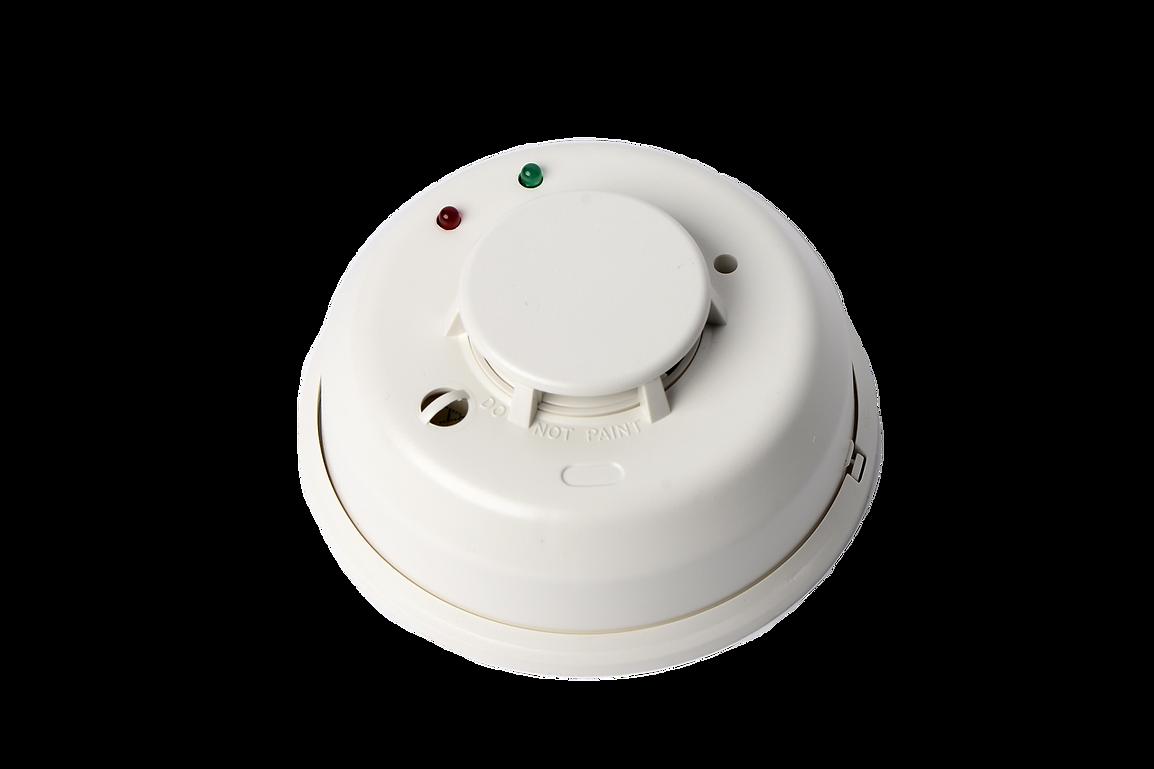Honeywell Smoke detector.png
