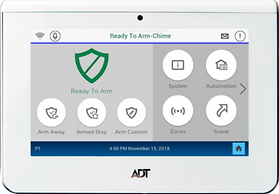 ADT-Command-Panel2.png