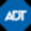 2000px-ADT_Security_Services_Logo.svg.pn