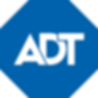 2000px-ADT_Security_Services_Logo.svg.pn