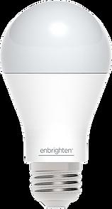 z-wave-bulb_44155541731_o.png